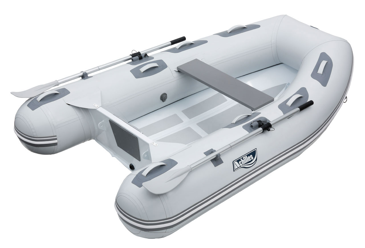 Achilles Inflatable Crafts | Boats & Parts